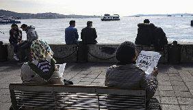У CPJ розповіли про суди в справах журналістів у Туреччині