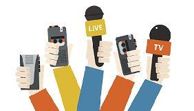 Як закон регулює інформаційне забезпечення виборів у медіа