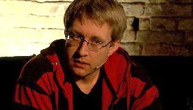 Гайдукевич не йде до парламенту, а буде займатися «побудовою» ідеологічної громадської організації