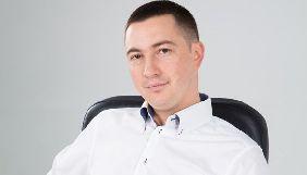 Генеральний директор медіахолдингу ZIK звільнився