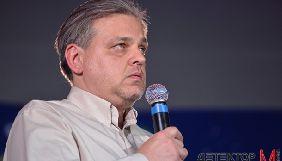 Журналіст Сергій Рахманін заявив, що припиняє співпрацю з каналом ZIK