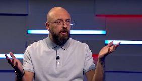 Алексей Семенов: «Я не хочу сравнивать себя с девушкой легкого поведения, но это похоже – я должен удовлетворить заказчика»