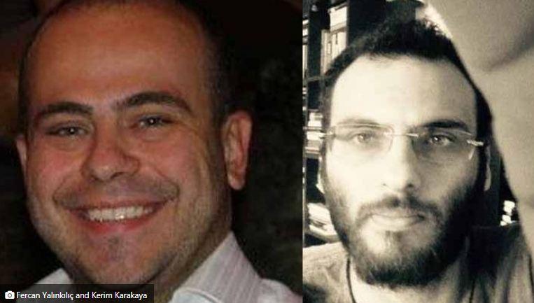 У Туреччині журналістів Bloomberg можуть засудити до 5 років в'язниці за статті про валютну кризу
