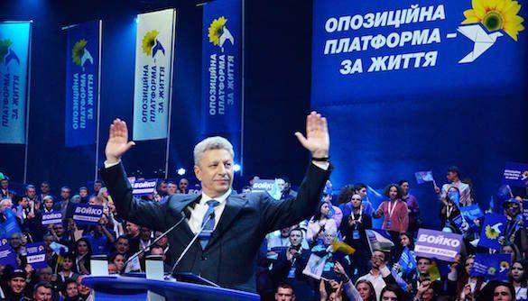 Фактчек для Зеленського, наїзд на Супрун та автономія Донбасу. Моніторинг теленовин 3 – 9 червня 2019 року