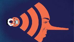 Єврокомісія опублікувала звіт про дезінформацію, якою РФ намагалася вплинути на вибори в Європарламент