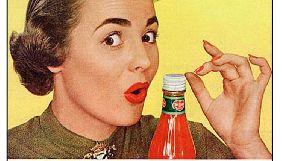 У Великобританії заборонили «шкідливі гендерні стереотипи» у рекламі