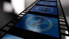 Держкіно повідомляє про завершення виробництва трагікомедії «Мої думки тихі»