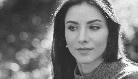 Тетяна Даниленко йде з телеканалу ZIK