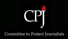 CPJ закликав Зеленського зробити пріоритетною свободу преси