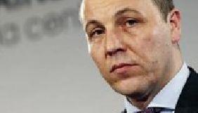 Парубій про купівлю каналу ZIK: Захоплення інформпростору не менш небезпечне, ніж окупація Донбасу і Криму