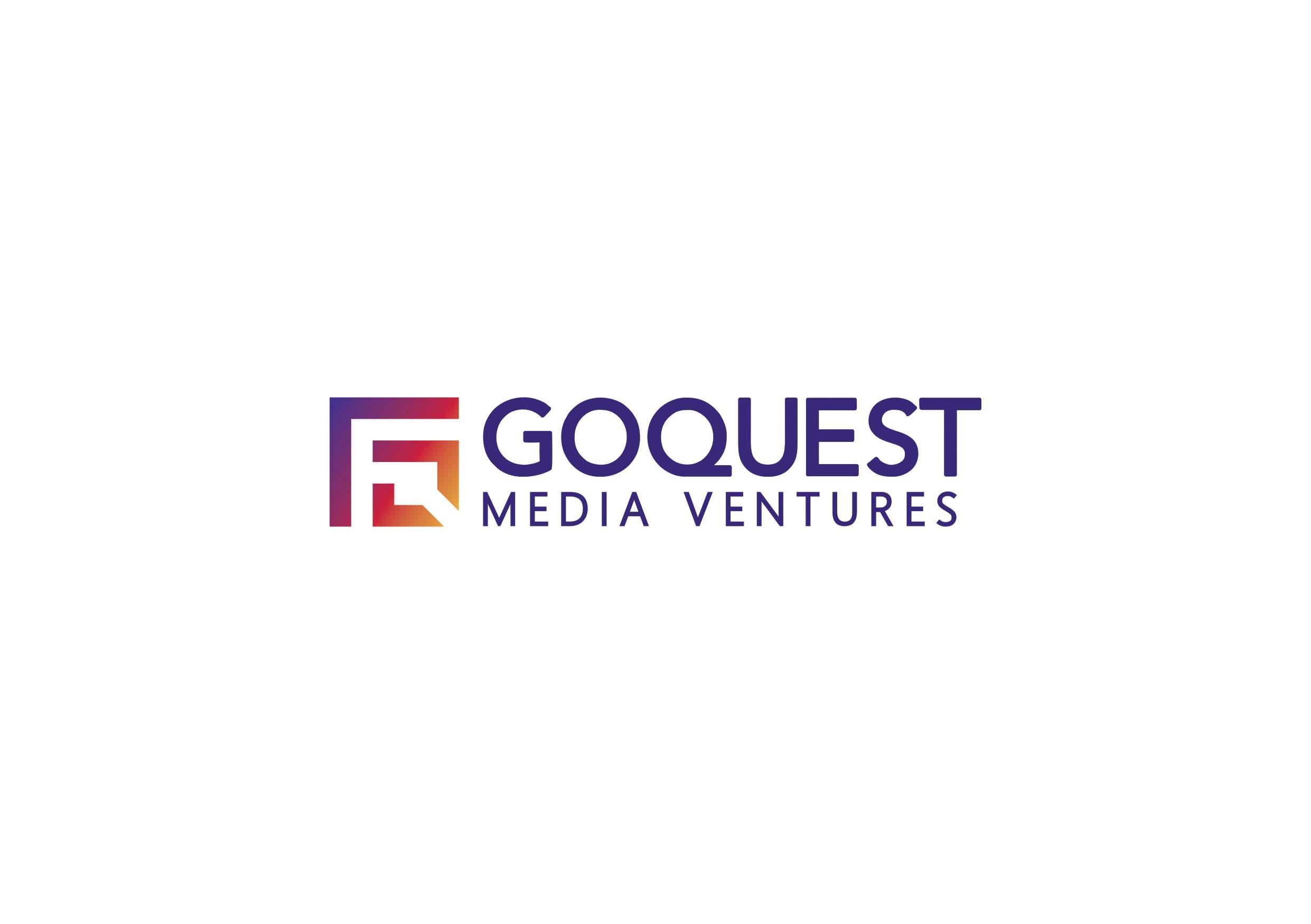 Серіали «Медіа Групи Україна» продаватиме індійський дистриб'ютор
