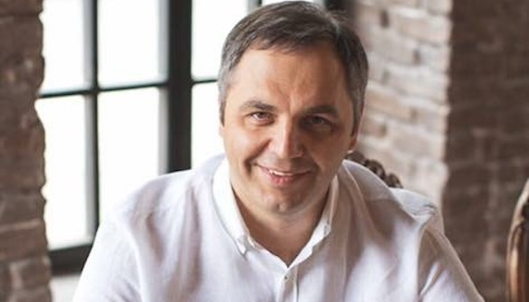 Экс-управляющего NewsOne Андрея Портнова восстановили в должности в университете Тараса Шевченко