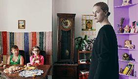 10-й Одеський кінофестиваль назвав учасників Національних конкурсних програм