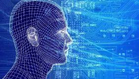 Українці дослідили вплив пропаганди на поведінку штучного інтелекту