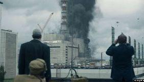 «Чернобыль» и другие: телесериал как опасность, как информация и как развлечение