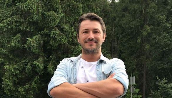 Сергей Притула травмировал ногу и готовится к операции