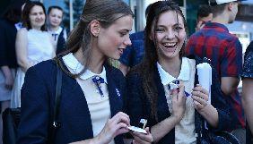 Film.ua знімає молодіжний серіал «Новенька» для Нового каналу