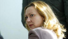 Доцентка Інституту журналістики Тетяна Шальман балотується до парламенту на Київщині
