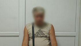 У Маріуполі викрили антиукраїнського інтернет-агітатора - СБУ