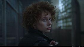 Серіал «Схованки» Film.ua покажуть на найбільшому в Східній Європі ринку контенту