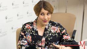 Соня Кошкина: «Ты руки перед едой моешь? Почему же не соблюдаешь информационную гигиену?»