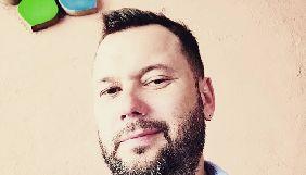 Новий керівник новин каналу «Київ» Сергій Мамаєв: «Ми не плануємо звільняти колектив»