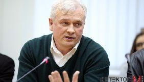 Тарас Аврахов: (Без)діяльність низки державних органів сприяє знищенню «Укртелефільму»