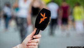 Прес-служба Медведчука не допустила на передачу українських заручників журналістів «Радіо Свобода»