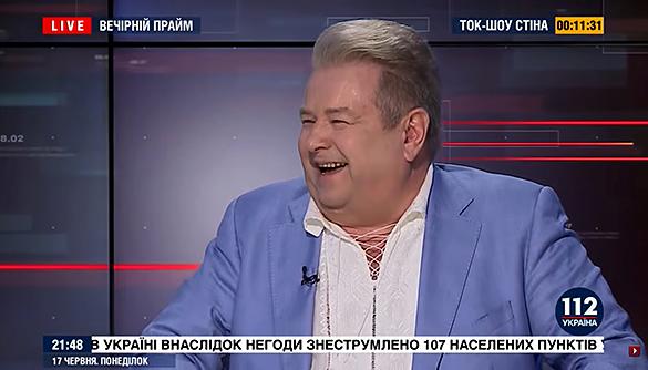 Як захищаються працівники кума Путіна. Моніторинг інформаційних телеканалів 17–23 червня 2019 року