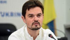 Заступник міністра: Я не говорив, що листування українців у Телеграмі можуть читати спецслужби РФ