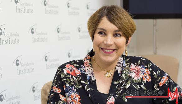 Соня Кошкина: «Я прохожу туда, куда большинству журналистов доступ намертво закрыт. Это моя фишка»