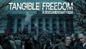 Babylon'13 виклало у мережу документальний фільм про людей, які пережили полон в «ЛНР»