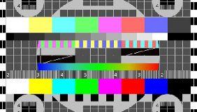 Бойкот ворожих каналів не знищить вороже телебачення