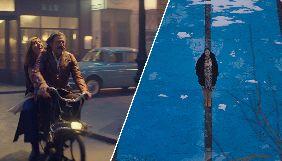 10-й Одеський кінофестиваль назвав фільм-відкриття і фільм-закриття