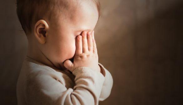 Люди ужасны, детектор лжи всесилен: как СТБ и «Украина» раскрыли тему преступлений над детьми
