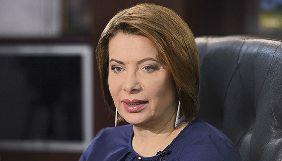Генеральна продюсерка ZIK заперечила наявність «чорних списків» на каналі