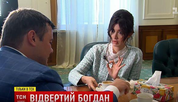 Медведчук обігнав Зеленського. Моніторинг теленовин 24–30 червня 2019 року
