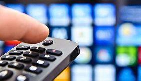 Кількість провайдерів, до яких SLM, «1+1 медіа» та MBG мають претензії, збільшилася до 38