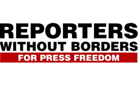 «Репортери без кордонів» закликали Раду захистити ЗМІ в Україні від контролю олігархів