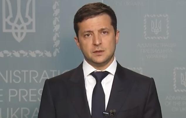 Зеленський назвав проведення телемосту піарходом перед виборами