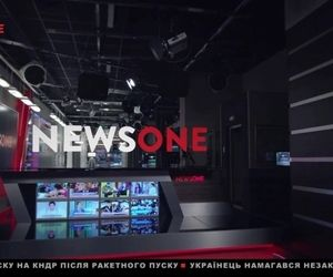 ГПУ відкрила провадження через намір NewsOne провести телеміст, Козака і Голованова викликали на допит (ДОПОВНЕНО)
