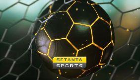 Setanta Sports запускає спортивний канал в Україні