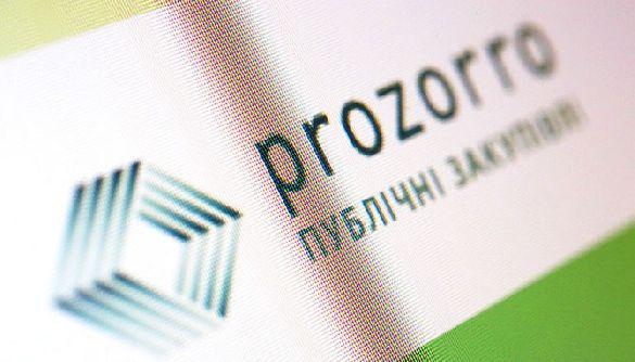 Як писати про закупівлі ProZorro: поради й інструкції для журналістів