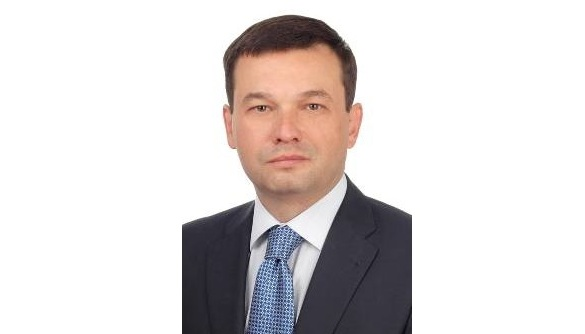 Ольга Герасим'юк про призначення Юрія Зіневича до Нацради: це корисне і правильне рішення