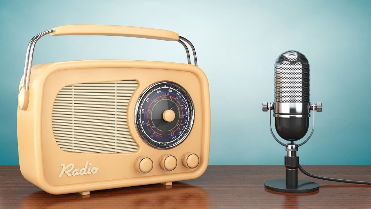Національна рада виставить 170 FM-частот на форматні конкурси