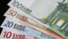Франція по-новому оподаткує ІТ-компанії. Це має принести скарбниці 400 млн євро цього року
