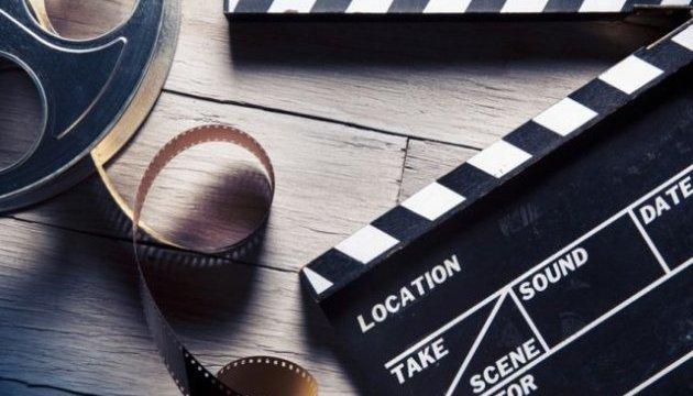 Держкіно повідомляє про завершення виробництва фільму «Зірка Давида Черкаського»