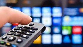 Нацрада назвала найпопулярніші телеканали І кварталу 2019 року