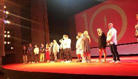 Фільм Нарімана Алієва «Додому» вийде в прокат у Китаї, Франції та Великій Британії