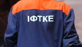86prokat займеться дистрибуцією трьох українських стрічок